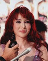 叶美香がテレ東の旅番組に降臨......知っても得しない「さざ波ニュース」