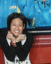 高額取引に! 桐山照史ら関西Jr.のプラベ写真がオークションに出品される