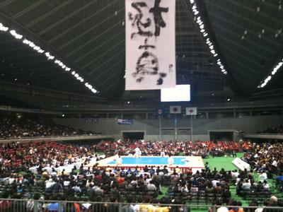 karate03.jpg