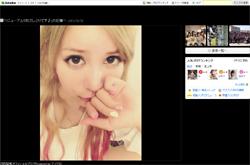kasai_kyaba.jpg