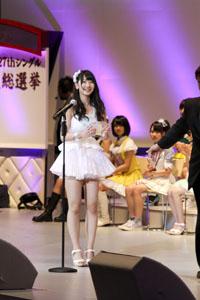 kashiwagiyuki_mini.jpg