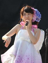 kasiwagi-yuki-0619.jpg