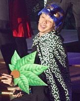 和気あいあい5人のKAT-TUN、ヤフオクや知恵袋の話で盛り上がる!