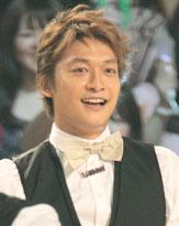香取慎吾がミュージカル公演を終えてファンサービスを大盤振る舞い!