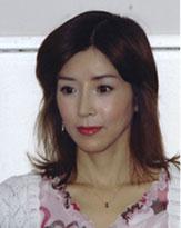披露宴間近で川島なお美のお姫様ごっこ、いよいよピークに