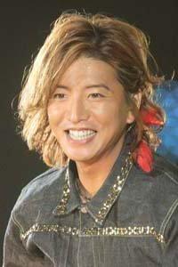kimura.JPG