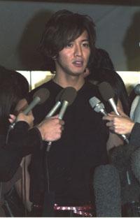 kimuratakuya03.jpg