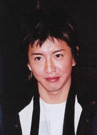 kimutaku01.jpg