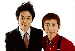 kingkong_nishinoenjyo.jpg