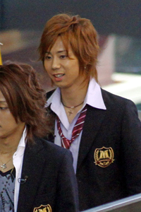 kitayama01-1.jpg