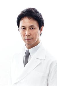 kobayashisensei.jpg