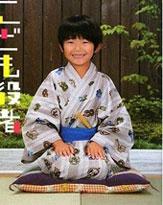 国民的人気の加藤清史郎クンを覆う、さまざまな不安