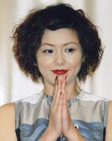 小泉今日子、ドラマのキャスティングを「社長にお願い」の一言で決めた!?