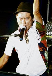kokubuntaichi01.jpg
