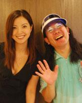 講師は掟ポルシェにニコラス・ペタス! 角川慶子が異色の保育園開園