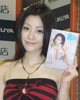 逮捕状が出た小向美奈子に、ビートたけしが心を痛めるワケとは?