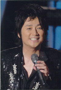 kondoumasahiko02.jpg