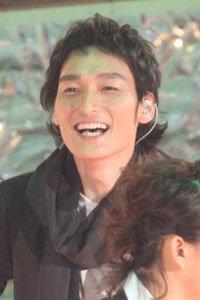 kusanagitsuyoshi02.jpg