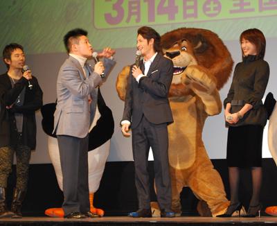 mada_shingotamaki.jpg