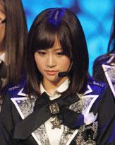 「板野のはずでは!?」前田敦子AKB48卒業に見る事務所バランス