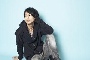 maeuchi-last.jpg