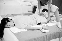 massage_p.jpg