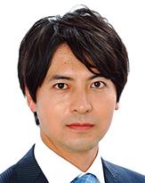 日テレ・桝太一アナ、異例の女性週刊誌表紙抜擢、その人気の秘密とは