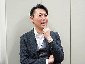 matsumototoshihiko1_mini.jpg