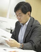 手取りは9万円? 暴露本『付き人 松田聖子との456日』に綴られた真実