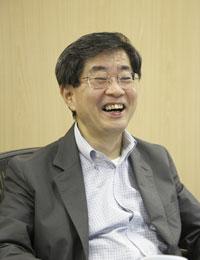 matsuokashatyo04.jpg
