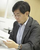 数々の暴露本を手掛けた鹿砦社松岡社長、出版人生総決算(?)の本とは?