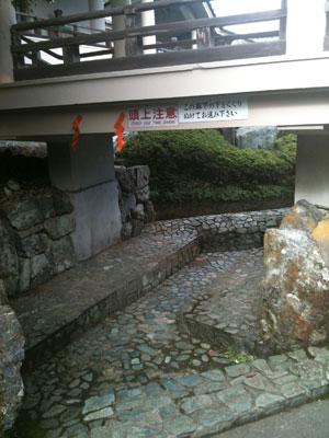 matsuotaisha2-2.jpg