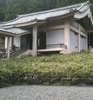 matsuotaisha2-3.jpg