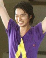 松本潤が月9初主演、ファン待望のラブストーリーに心配の声も......