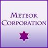 meteorlogo.jpg