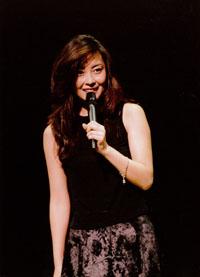 mihonakayama.jpg