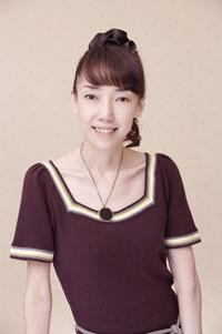 mitsuyo_ota01.jpg