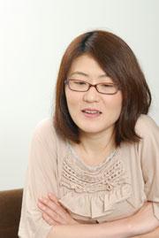 mituurayasuko02.jpg
