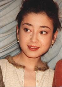 miyazawarie11111111111.jpg