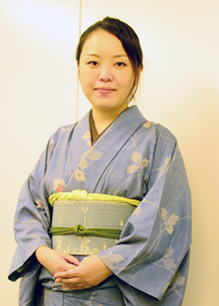 miyukimiyukisan00.jpg