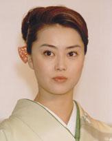 和田アキ子と双璧をなす、芸能界の