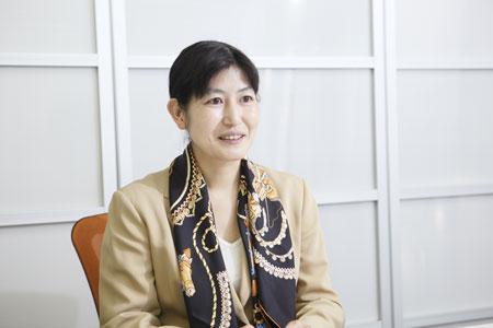 mizushima01.jpg