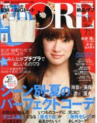 more201107.jpg