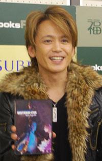 moroboshi03.jpg