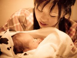 mother0325.jpg