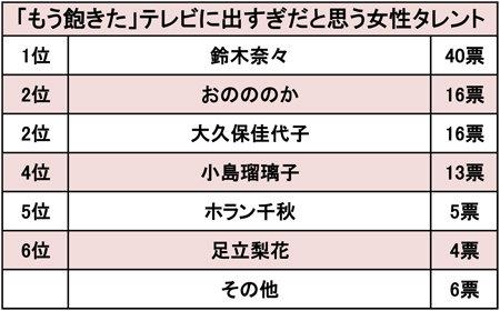 mouakita_zyosei111111.jpg