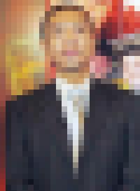 mozaiku-geinin.jpg