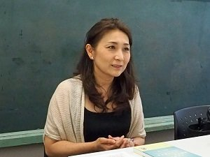 ms.ikeuchi1_mini.jpg