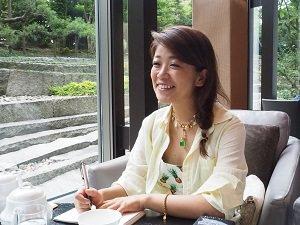 ms.takano1_mini.jpg