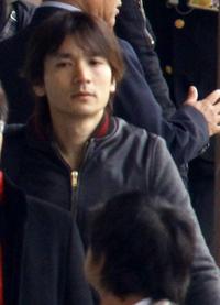naganohirosi-new.jpg